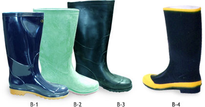 Fisherman boots fishing boots commercial fishing for Commercial fishing boots