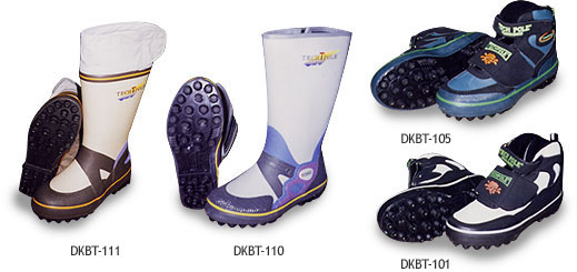 Fishing boots commercial fishing gears manufacturer for Commercial fishing boots